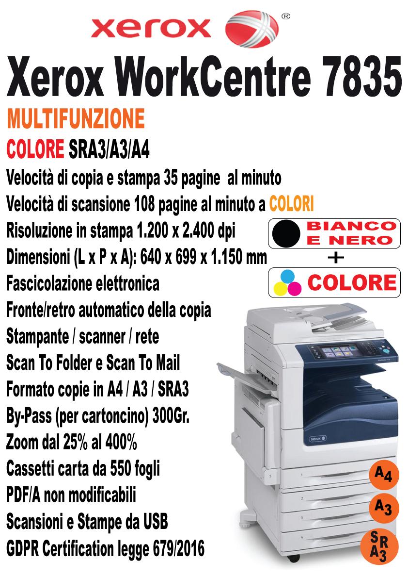 DESCRIZIONE-SITO+EBAY-WC7835.jpg