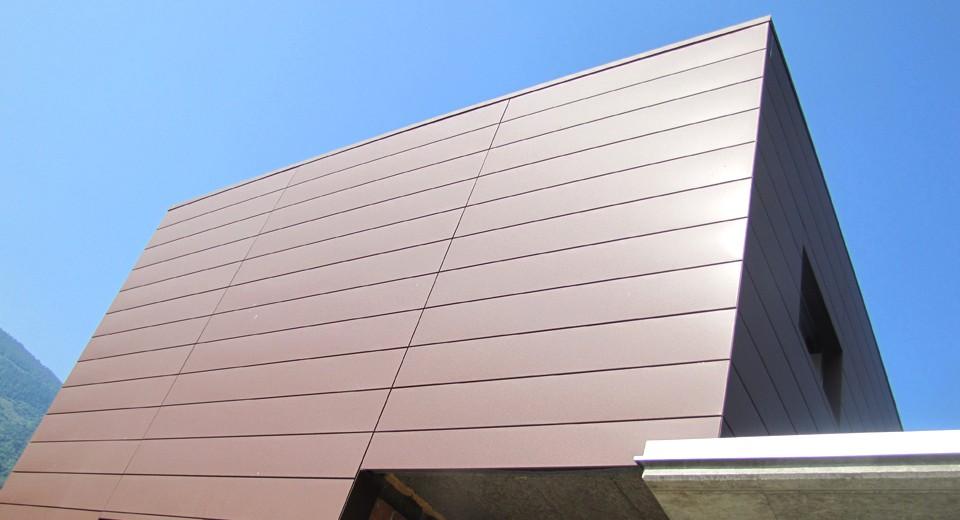 doghe-in-alluminio-per-facciate-profilat